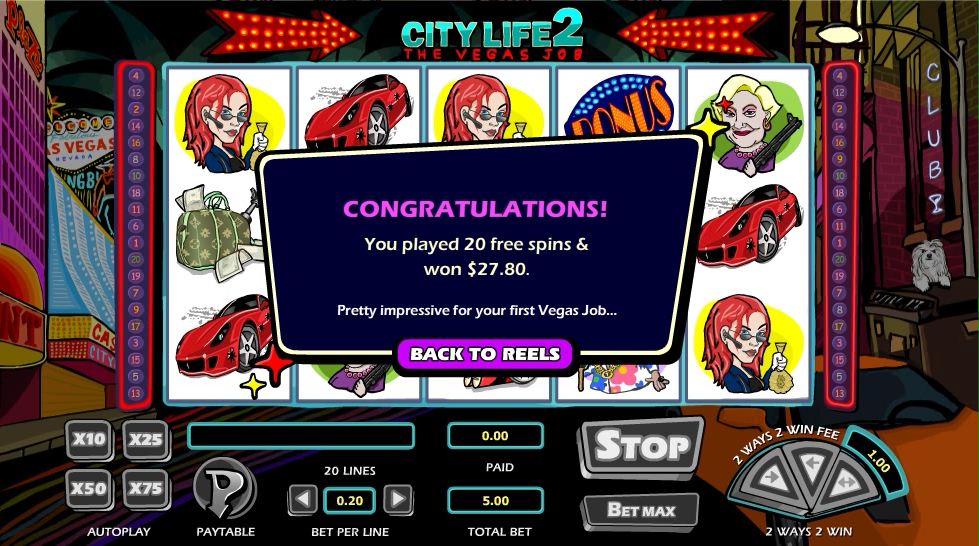 citylife2
