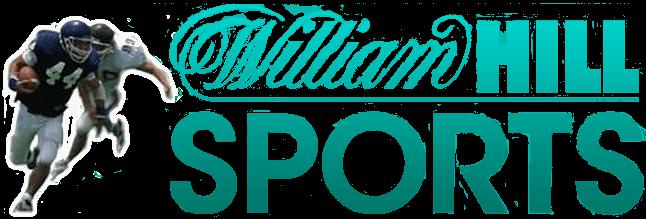 ウィリアムヒルカジノスポーツ