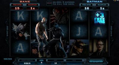 dark_knight_rises