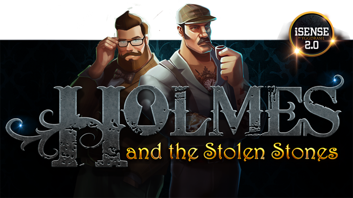 holmes_stolen_stones
