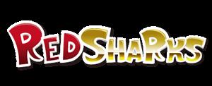 Redsharksカジノ