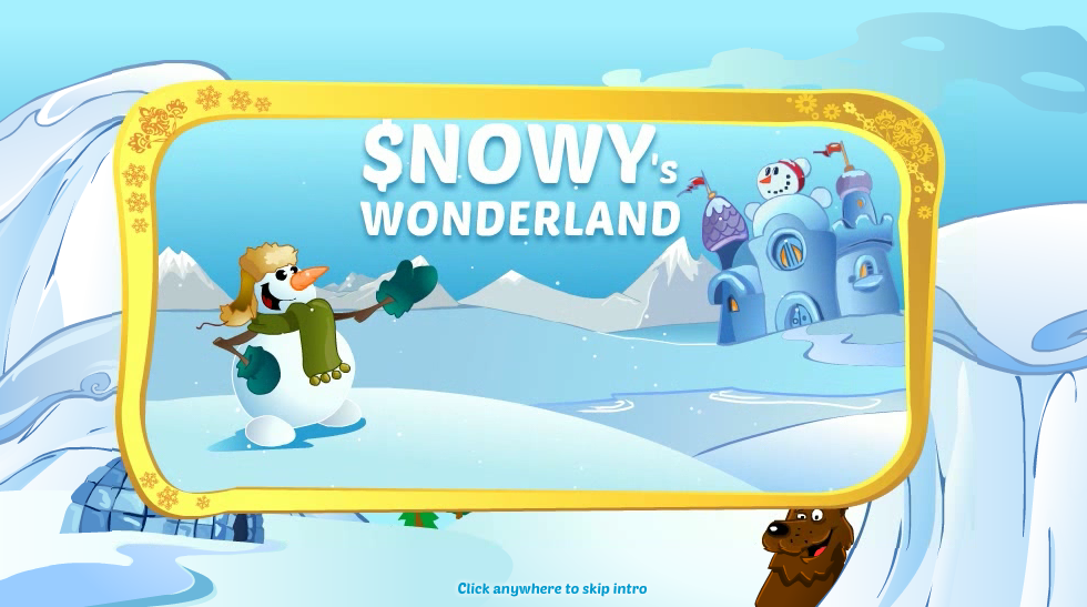 snowys_wonderland
