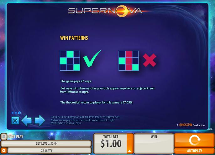 supernova_pt01