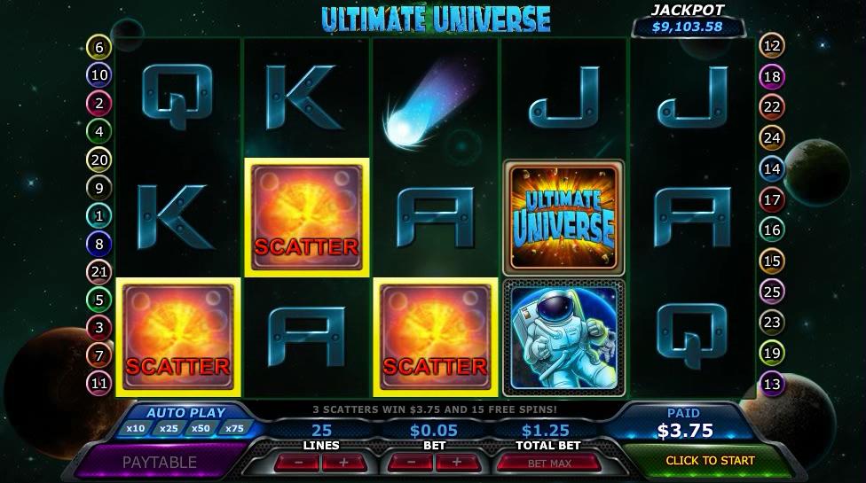ultimate_universe