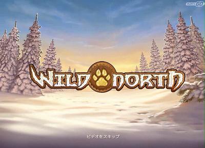 wild_north