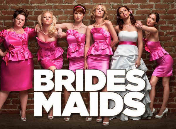bridesmaids_top
