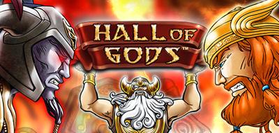 hall_of_gods