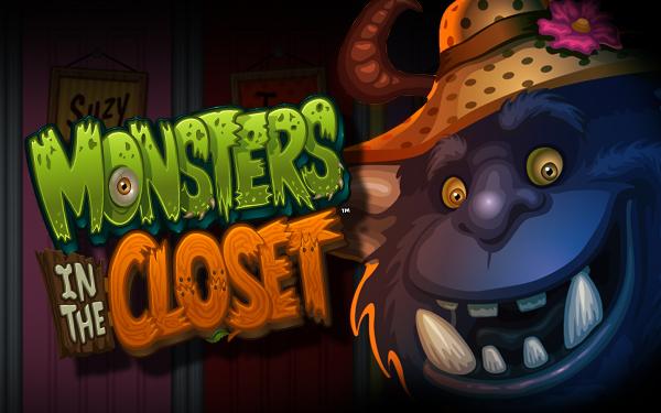 monsters_closet