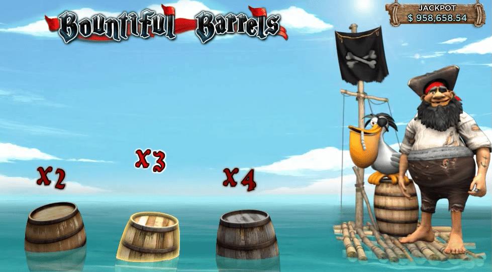 pirates_millions