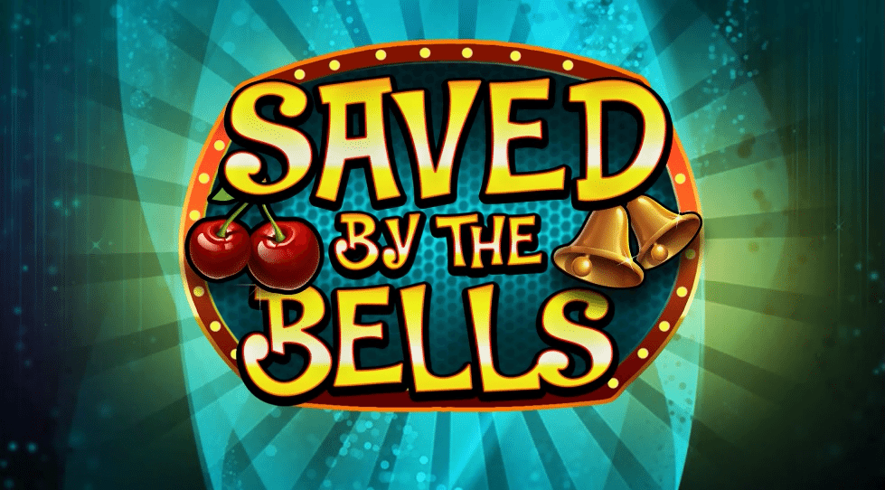 saved_by_the_bells