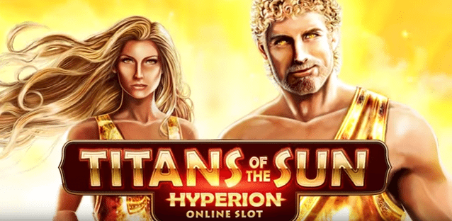itans_of_the_sun