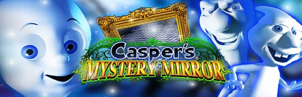 caspers_mystery_mirror