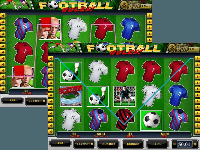 football_rules
