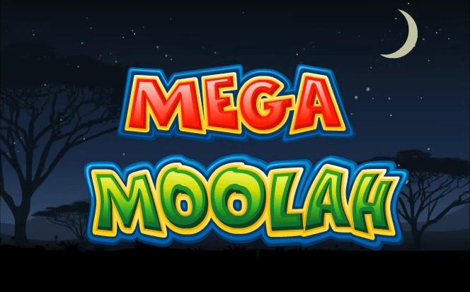 mega_moolah