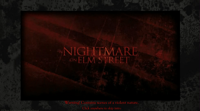 nightmare_on_elmstreet